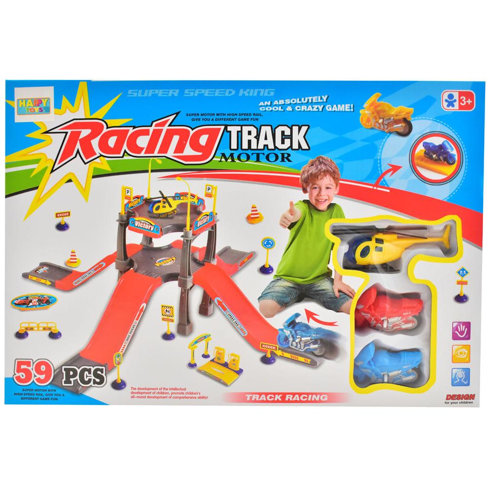 Estacionamiento-57-Cm-Happy-Toys-1-Uni