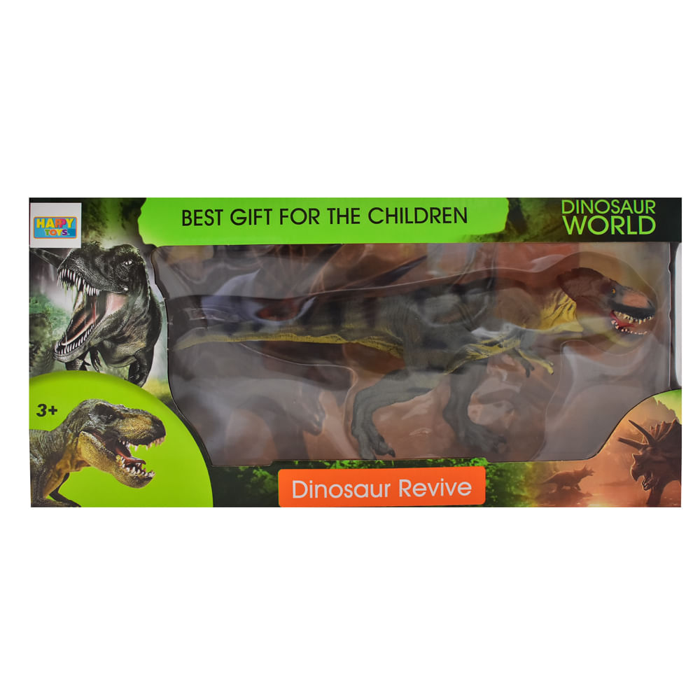 Dinosaurio-42-Cm-Happy-Toys-1-Uni