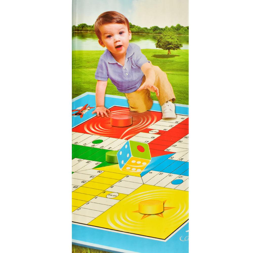 Juego-De-Mesa-Happy-Toys