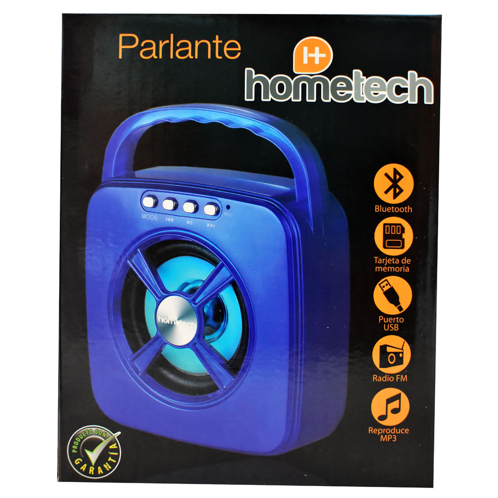 Parlante-Mini-Hometech-C-bluetooth-15x12cm-1-Uni
