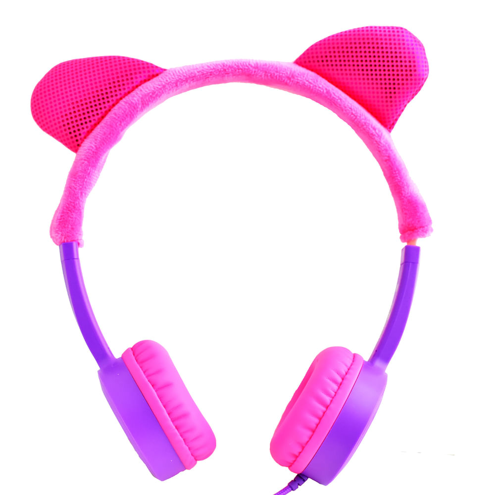 Audifono-Hometech-Infantil-con-orejas-1-Uni