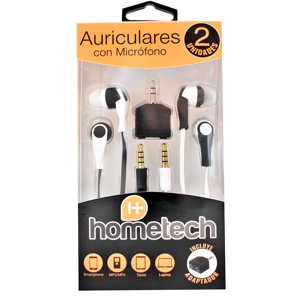 Auricular-Hometech-con-microfono