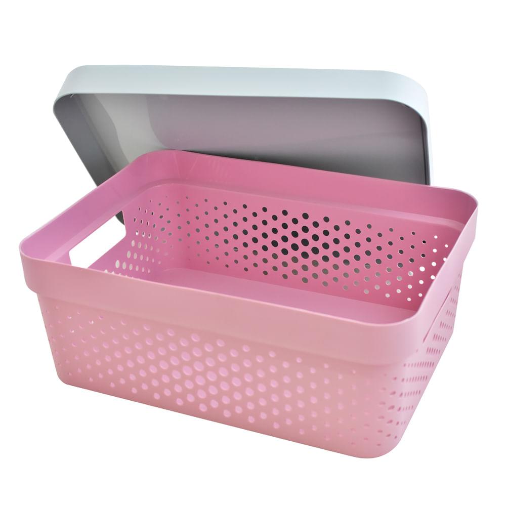Caja-Organizadora-Plastica-Home-Club-27x36cm-con-tapa-1-Uni