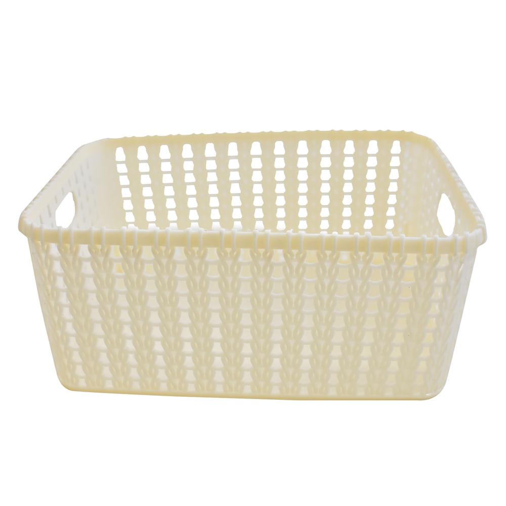 Caja-Organizadora-Plastica-Home-Club-25x20cm-con-tapa-1-Uni