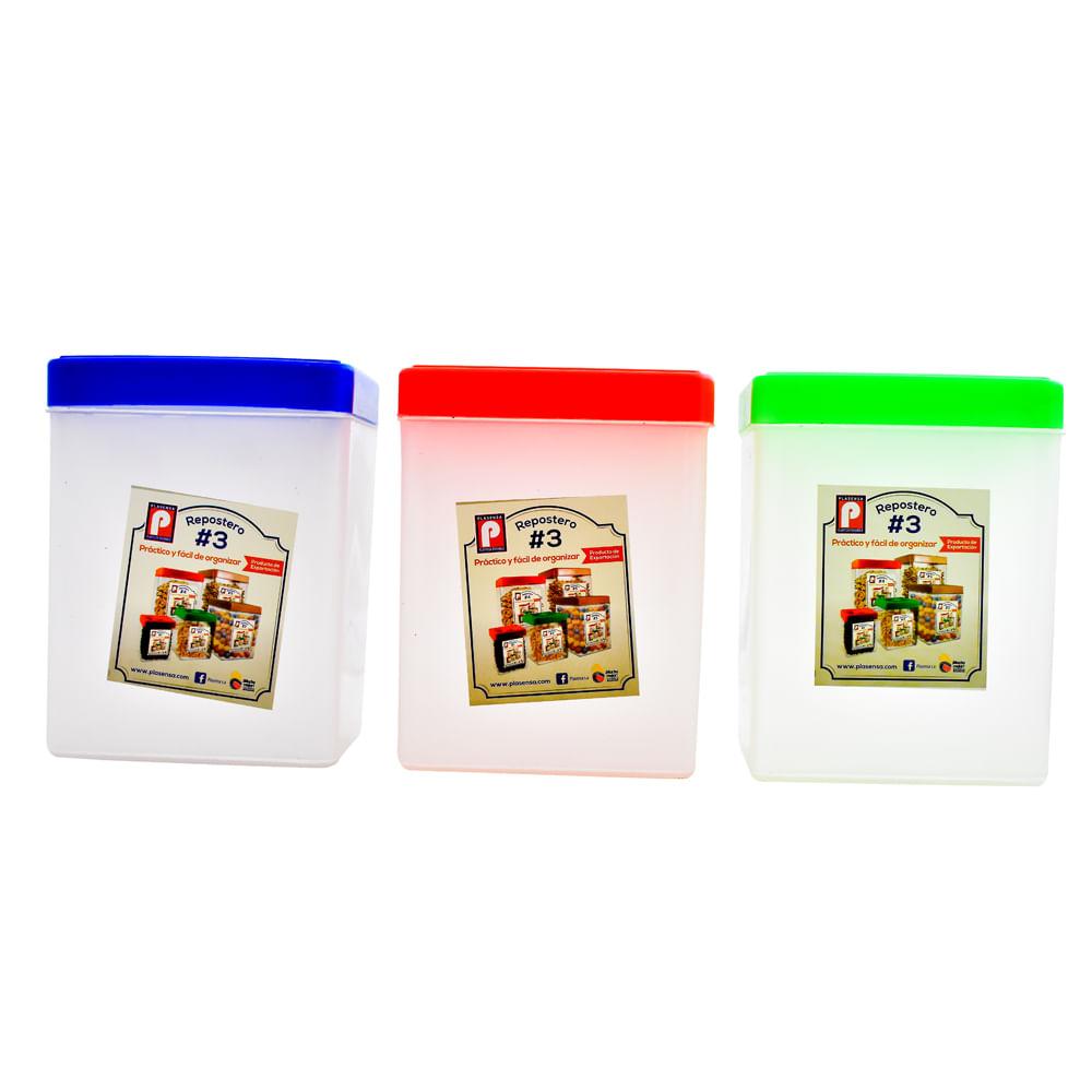 Pomo-Plastico-Plasensa-N3