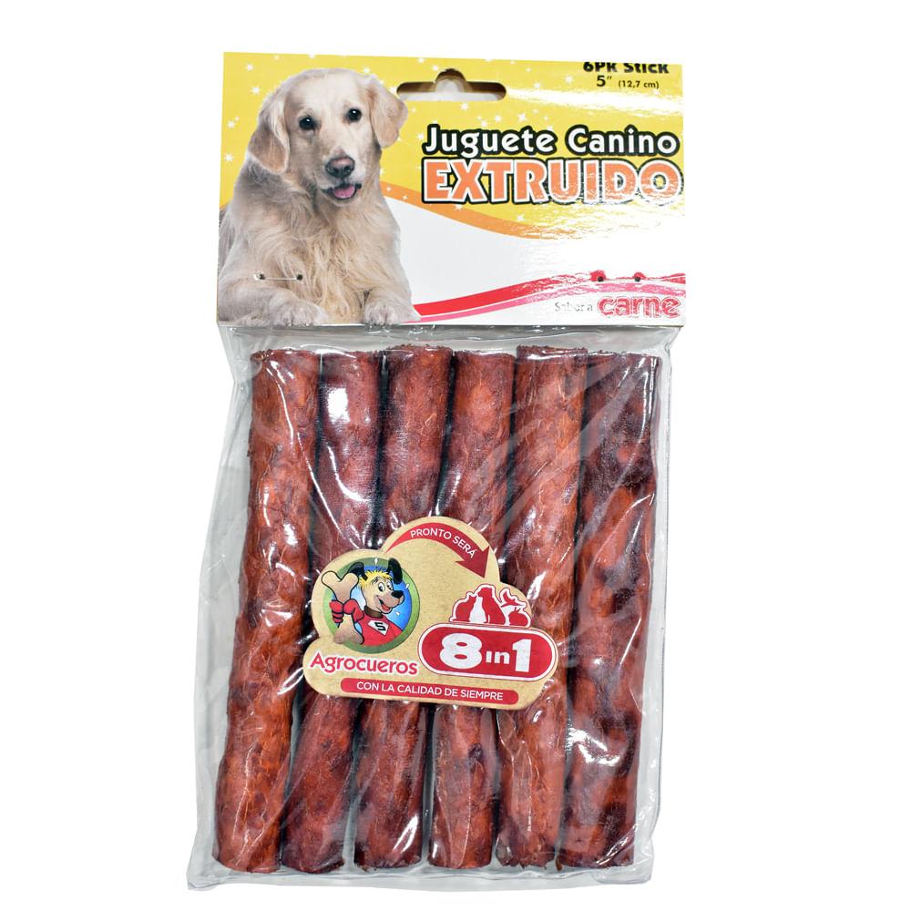 Palitos-Masticables-Para-perro-6-Unds-Carne