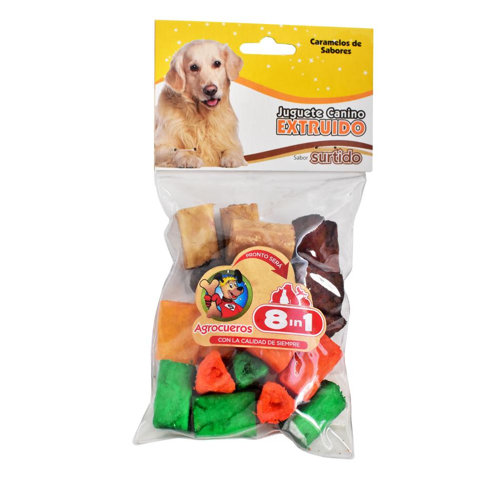 Huesos-Masticables-Agrocueros-80-g-Caramelos