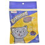 Alimento-Para-gato-Carnitas-100-g-Carne