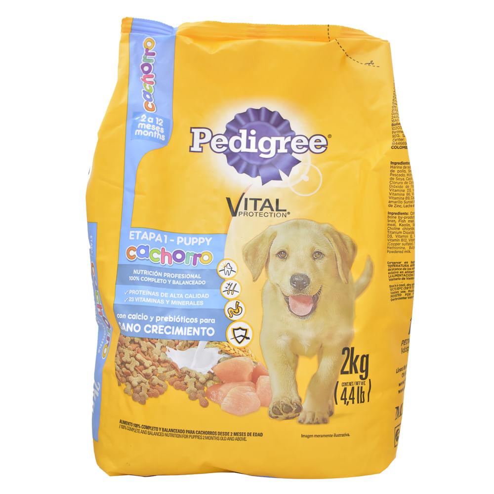 Alimento-Para-perro-Pedigree-Cachorro-2kg-Sano-Crecimiento