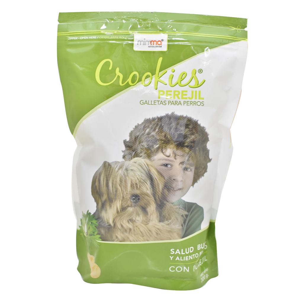 Galletas-Para-perro-Crookies-300g-Perejil
