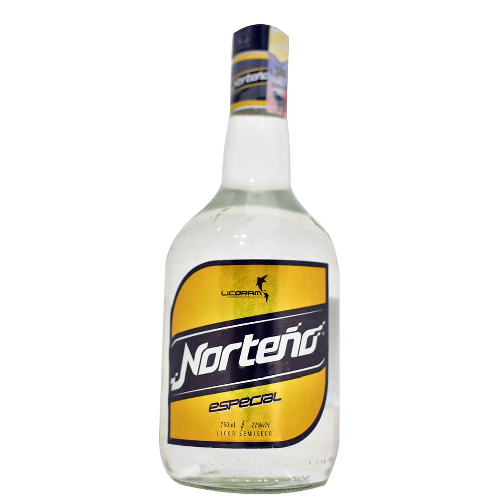 Licor-Anisado-Norteno-750-ml