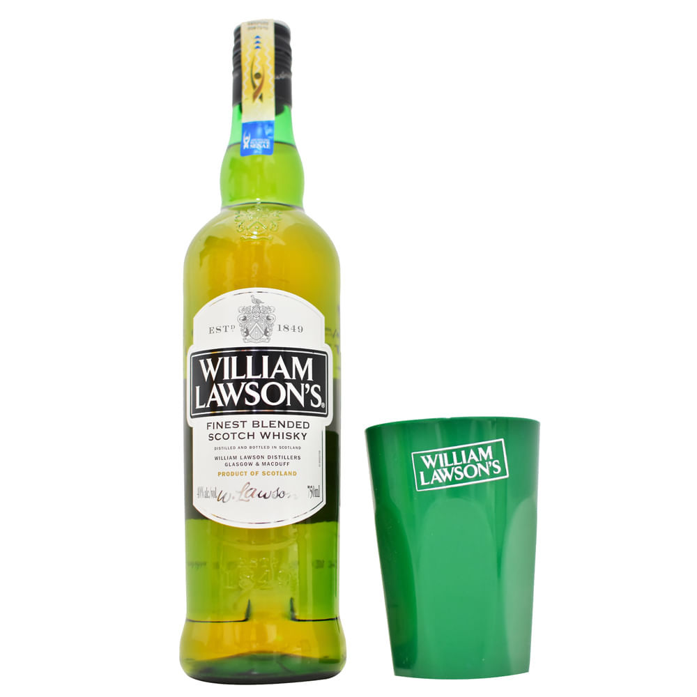 Whisky-Williamlawson-750ml