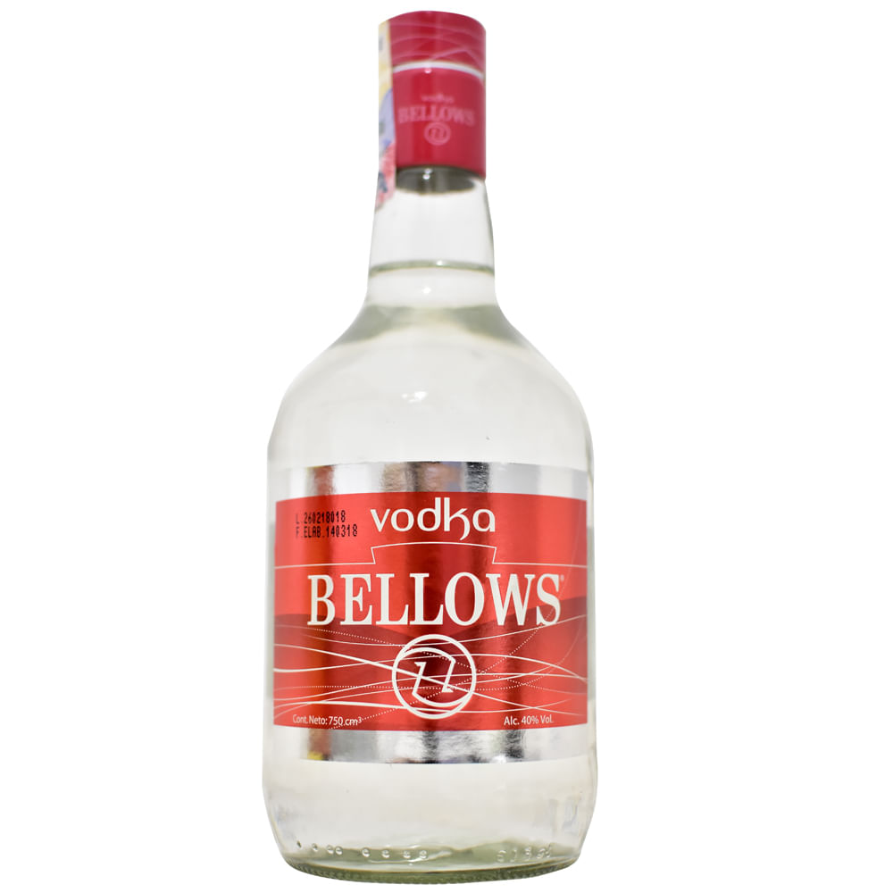 Vodka-Bellows-750cc