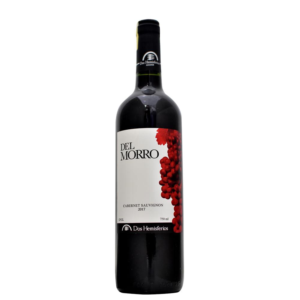Vino-Del-Morro-750ml