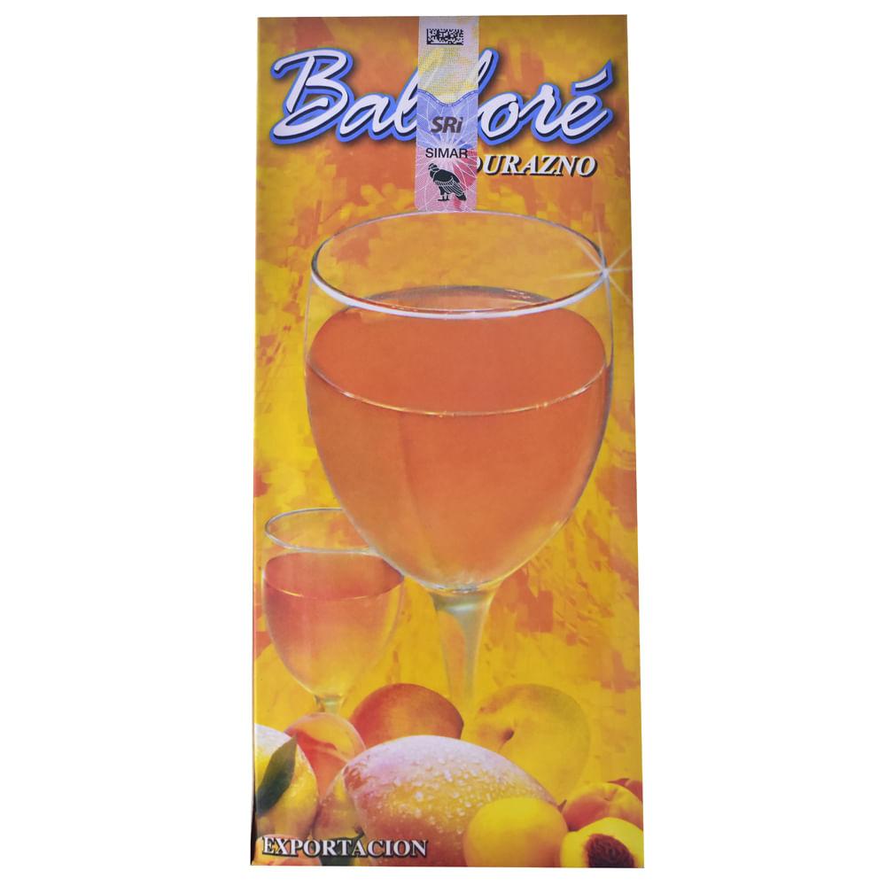Vino-Baldore-600cc-Carton-Durazno