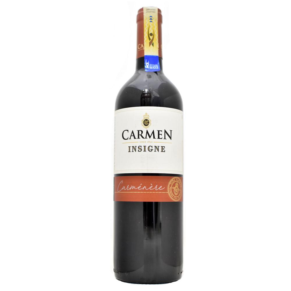 Vino-Carmen-750-ml-Tinto-