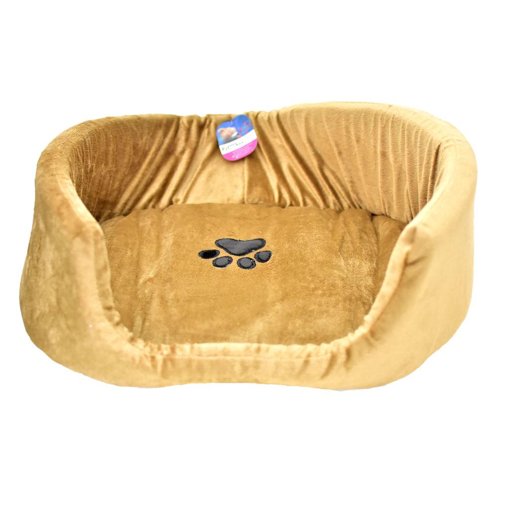 Cama-Para-mascotas-con-respaldo-mundo-del-Peluche