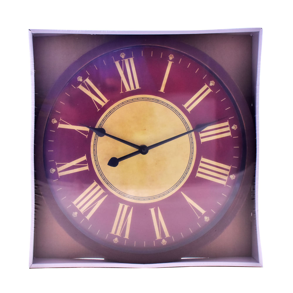 Reloj-Plastico-25-Home-Club