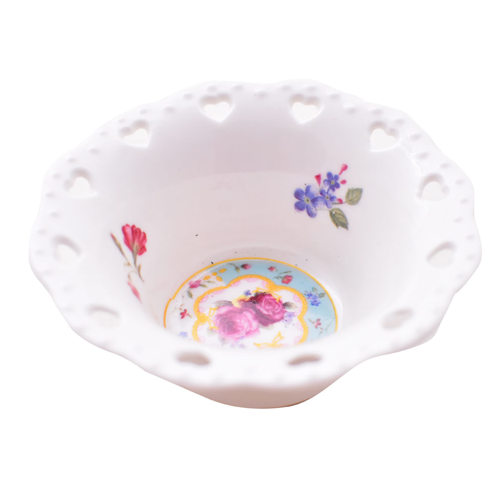 Bowl-De-Porcelana-Home-Club-75cc