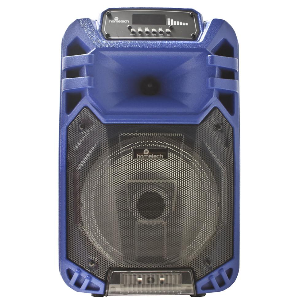 Parlante-Hometech-portatil-44-x-29-cm-con-Bluethoot--y-Microfono