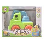 Carro-Friccion-12-cm-Construccion-Happy-Toys