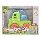 Carro-Friccion-12-cm-Construccion-Happy-Toys