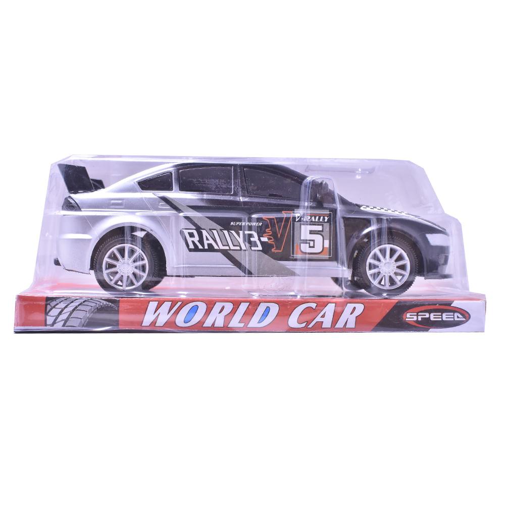 Carro-Friccion-Rally-21-cm-Happy-Toys