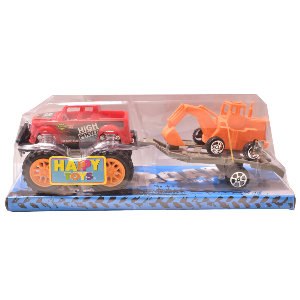 Carro-A-Friccion-26-cm-Happy-Toys
