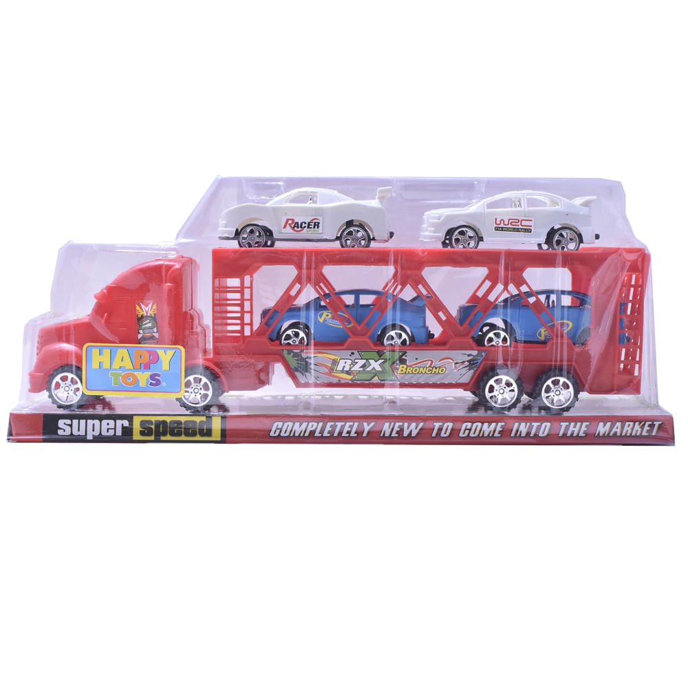 Carro-Friccion-19-cm-Happy-Toys