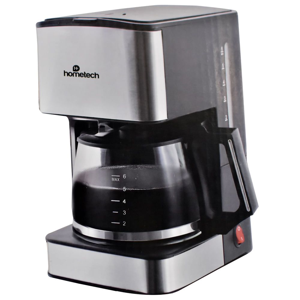 Cafetera-Electrica-Hometech-800ml