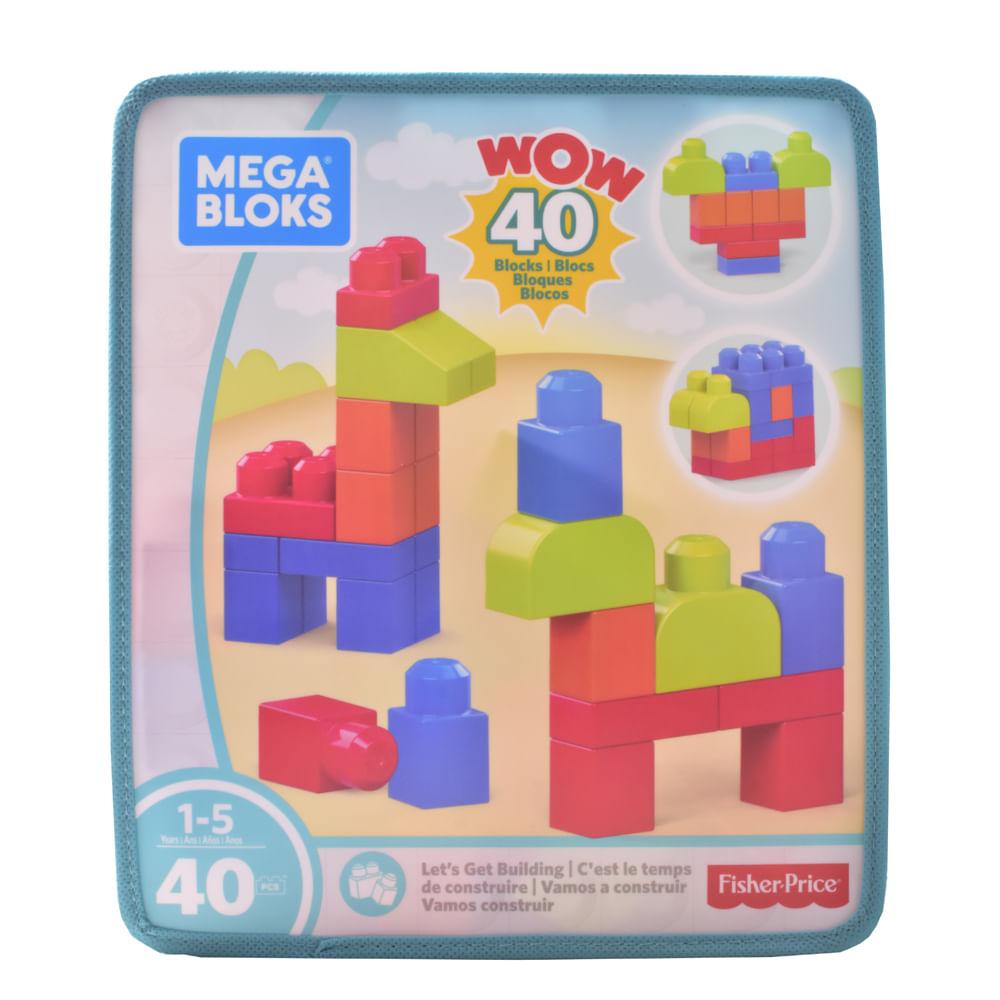 Legos-En-Funda-40-Piezas
