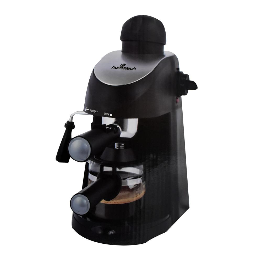 Cafetera-Capuchinera-Electrica--Hometech-240ml