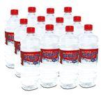 Agua-Ta-Riko-1-L-x-12uni-