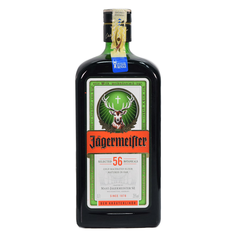 Licor-Jagermeister-750-ml