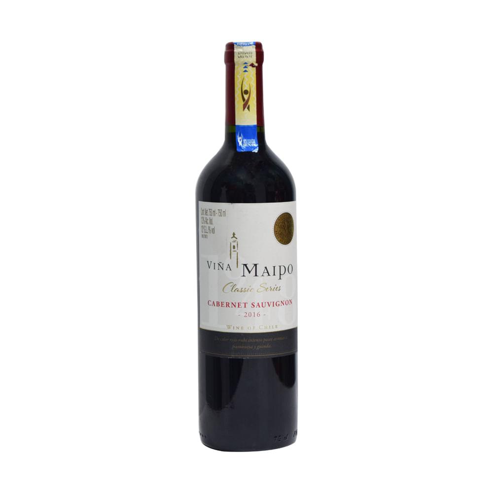 Vino-Maipo-Sauvignon-Chardonnay-750-cc