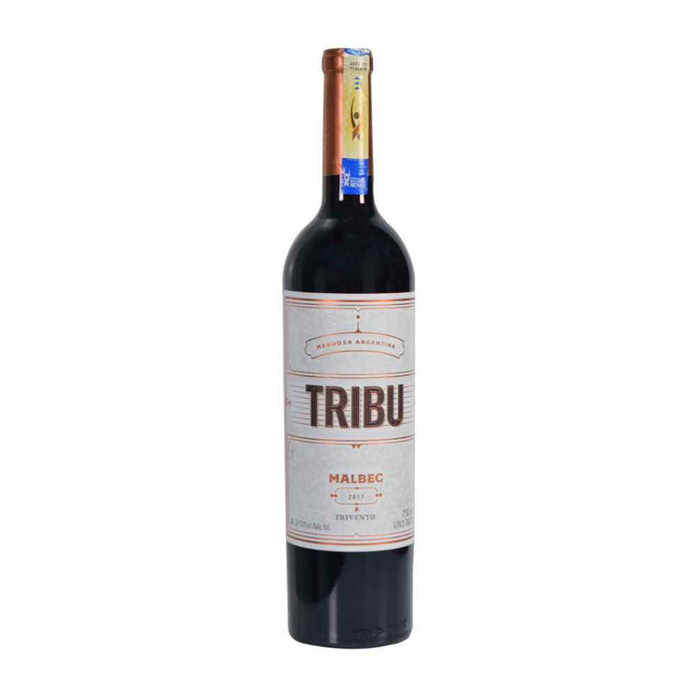 Vino-Trivento-750ml-Tribu-Malbec