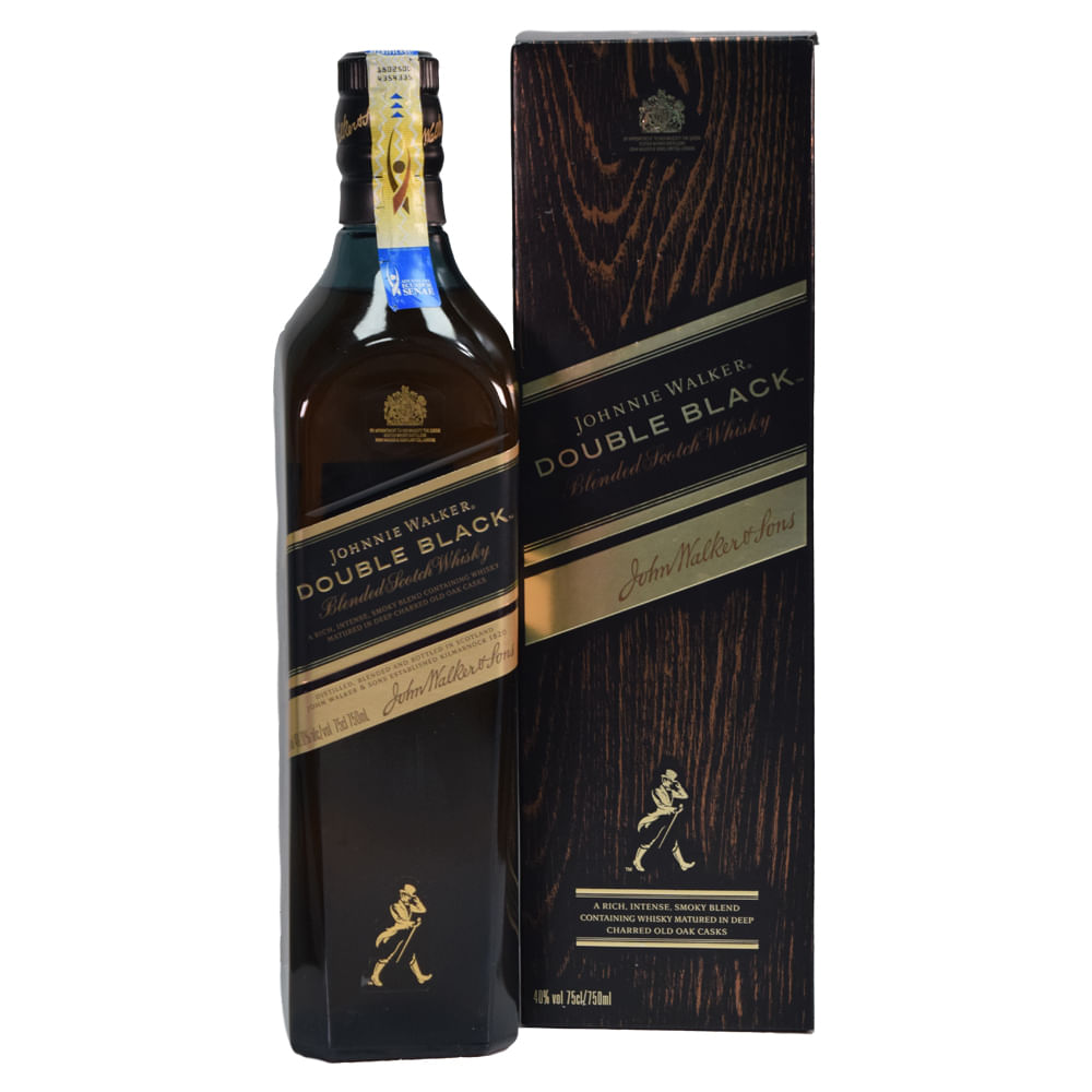 Whisky-Johnnie-Walker-750-ml-Double-Black