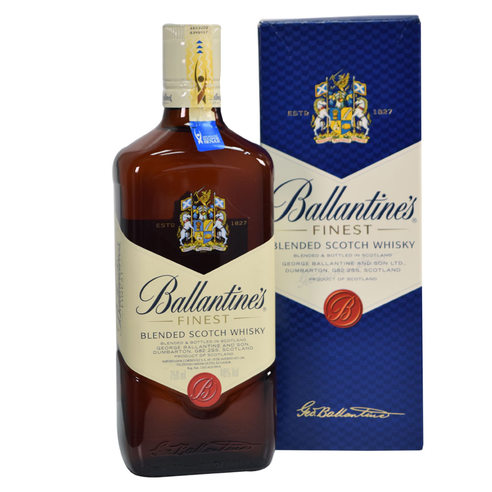 Whisky-Ballantines-Finest-750-ml