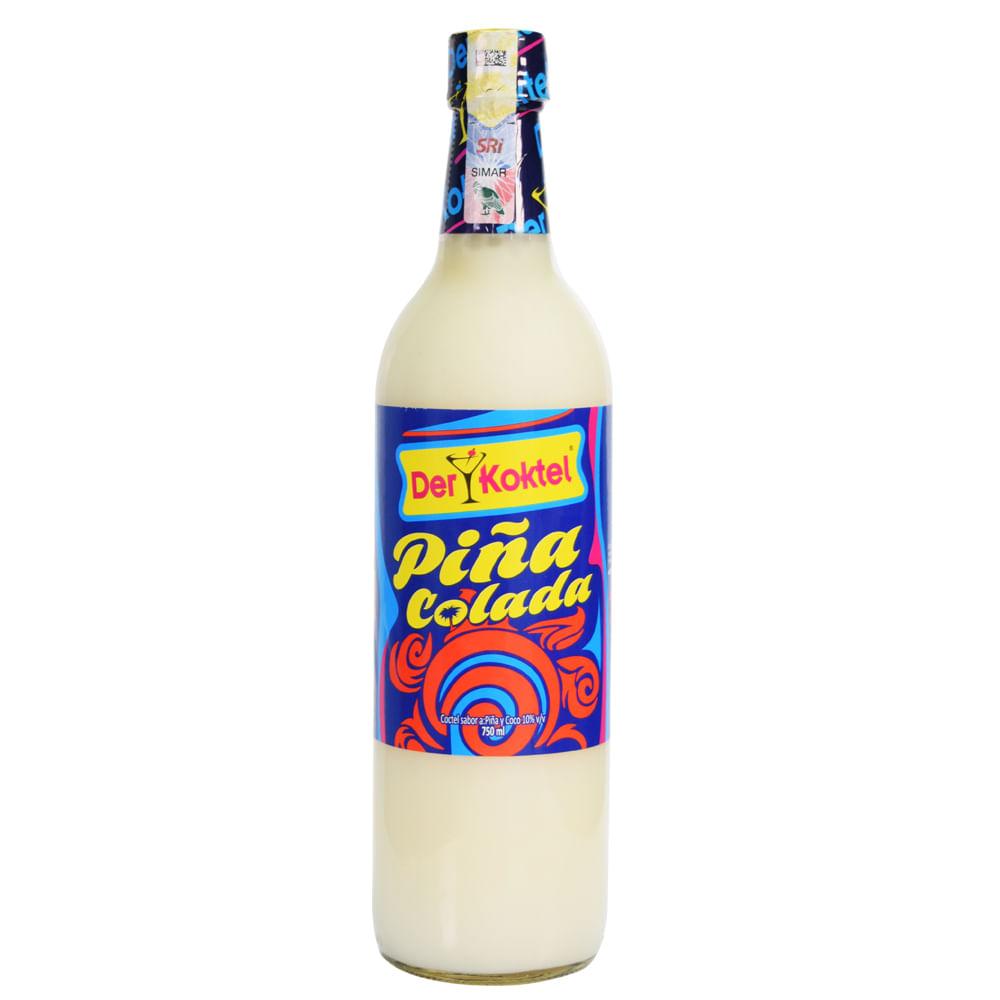 Coctel-Derkoktel-750-ml-Piña-Coco