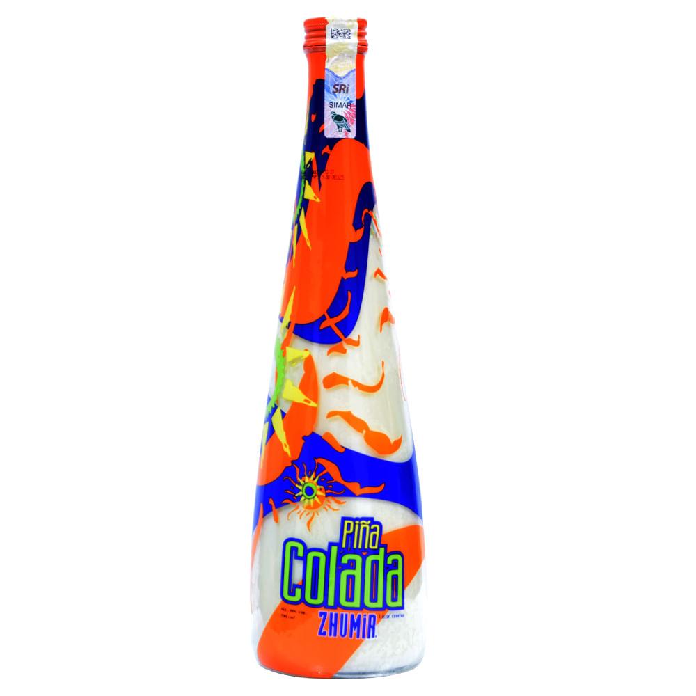 Piña-Colada-Zhumir-700-ml