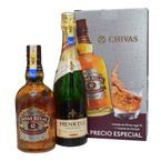 Whisky-Chivas-Regal-Premium-750-ml-12-años