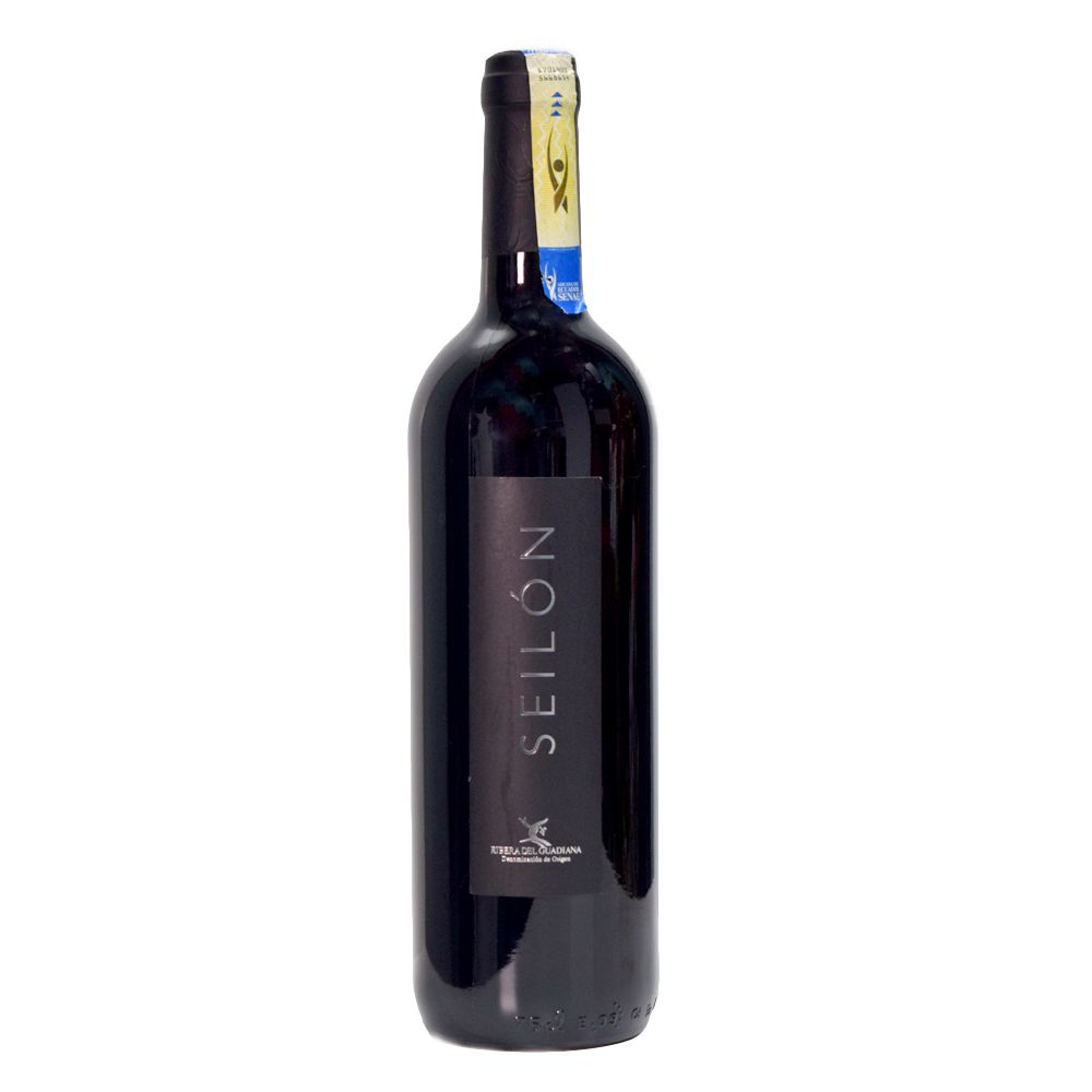 Vino-Seilon-750-ml