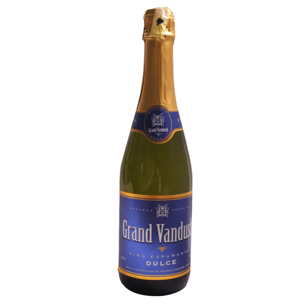 Espumante-Grand-Vandush-750-ml