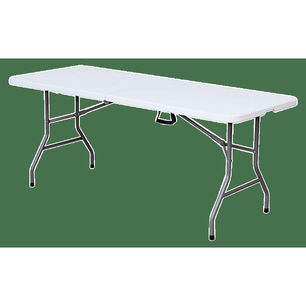 Mesa-Plegable-Homeclub-180x74cm