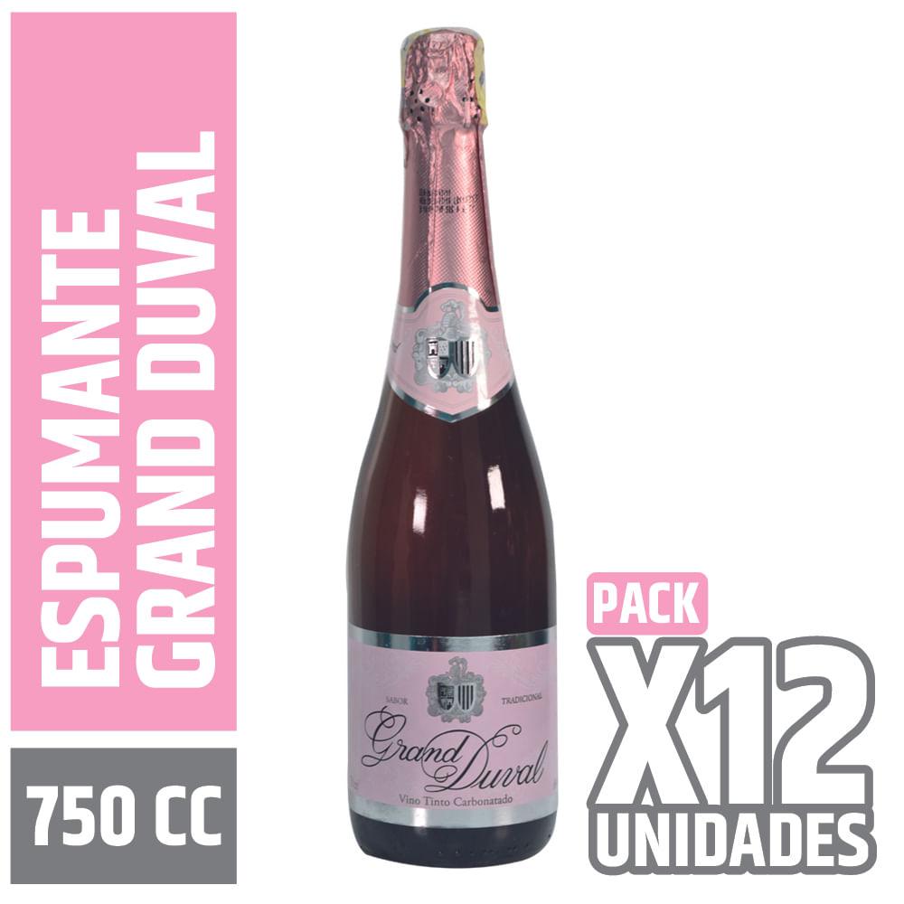 Espumante-Grand-Duval-750-Cc-Rosado-x12-unidades