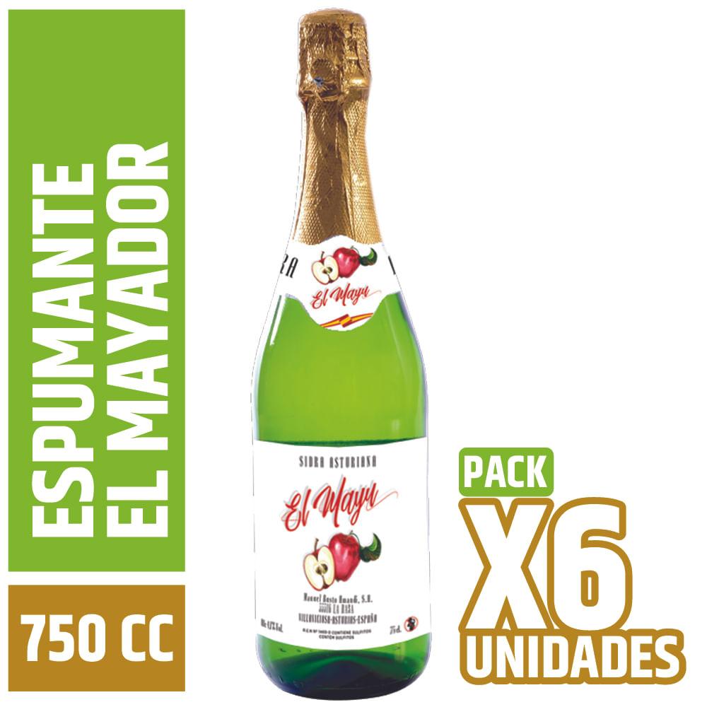 Espumante-El-Mayador-750-ml-Manzana-x12-unidades-