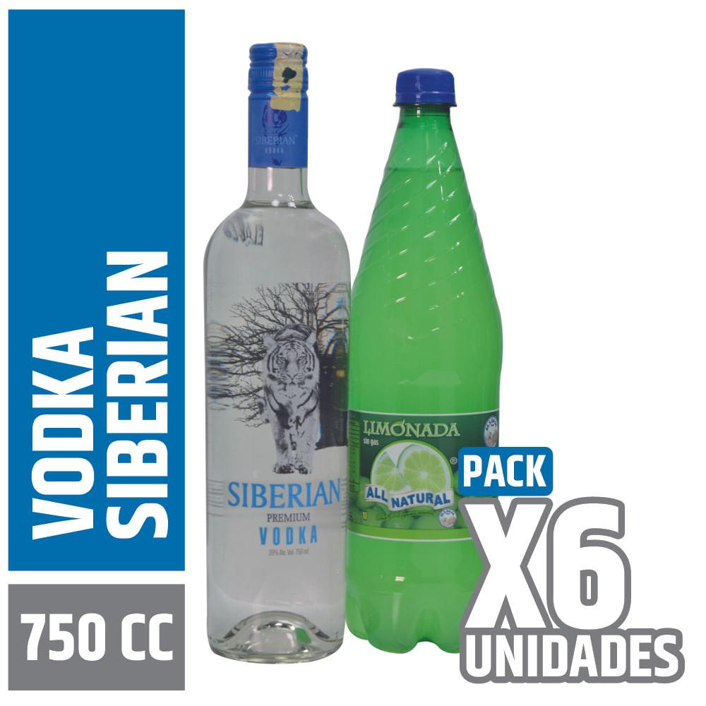 Vodka-Siberian-750-cc-x12-unidades