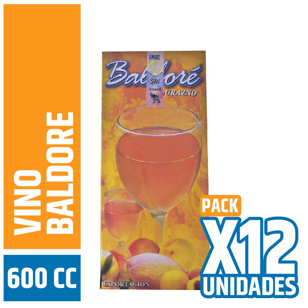 Vino-Baldore-600-cc-Carton-Duraznox12-unidades