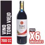 Vino-Toro-Viejo--Tinto-700-ml-x12-unidades-