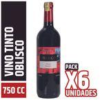 Vino-Oblisco-750-ml-Tinto-x12-unidades-